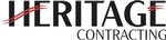 Heritage Contracting