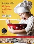 AKG Design Studio LLC