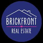 Brickfront Real Estate LLC