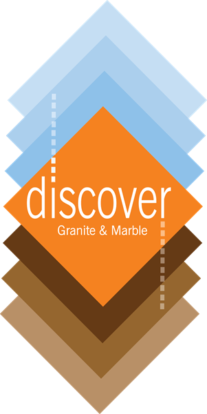 Discover Granite and Marble