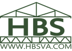 Homestead Building Systems, Inc.
