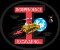 Independence Excavating, Inc.