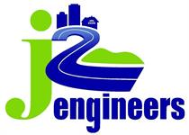 J2 Engineers, Inc.