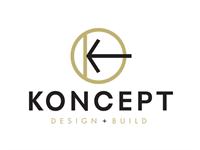 Koncept Design + Build