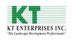KT Enterprises, Inc.