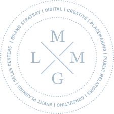 LM MARKETING GROUP