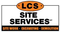 LCS Site Services LLC