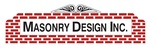Masonry Design, Inc.