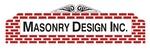 Masonry Design, Inc.
