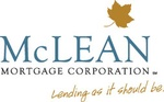 McLean Mortgage Corporation