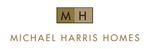 Michael Harris Homes