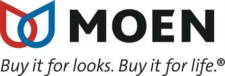 Moen, Inc