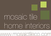Mosaic Tile Company
