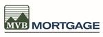 MVB Mortgage