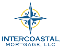 Intercoastal Mortgage, LLC