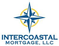 Intercoastal Mortgage, LLC