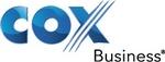 Cox Communications of NoVa