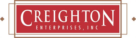 Creighton Enterprises Inc