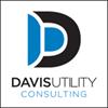 Davis Utility Consulting, LLC
