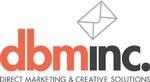 DBM, Inc.