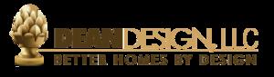 Dean Designs, LLC