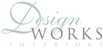 Design Works Interiors Inc