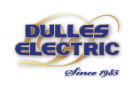 Dulles Electric Supply
