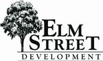 Elm Street Development