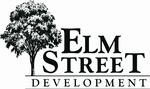 Elm Street Development