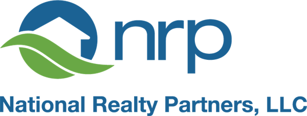 National Realty Partners, LLC