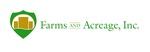 Farms and Acreage, Inc.