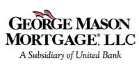 George Mason Mortgage