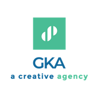 GKA a creative agency