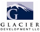 Glacier Development