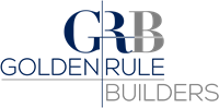 Golden Rule Builders, Inc
