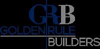 Golden Rule Builders, Inc