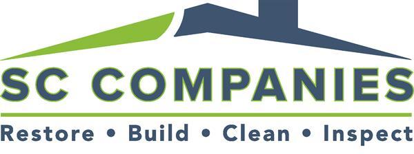 SC Companies Inc