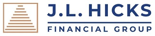 J.L. Hicks Financial Group