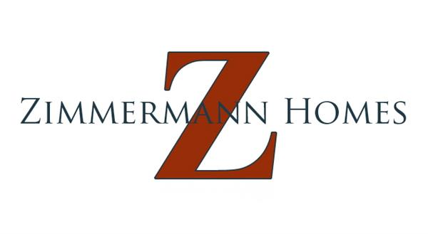 Zimmermann Homes