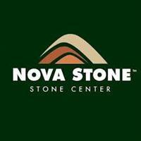 NOVA Stone Centers