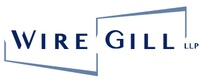 Wire Gill LLP