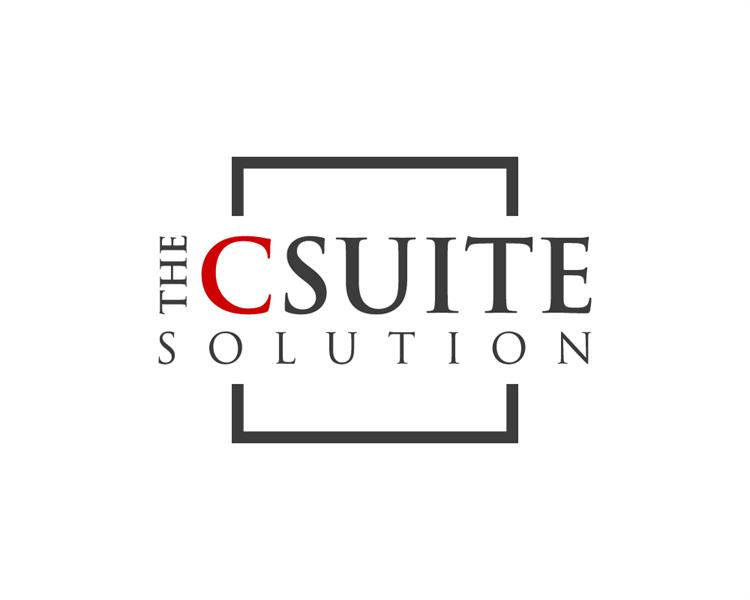 The C Suite Solution