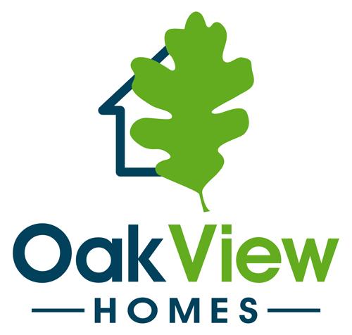 Oak View Homes