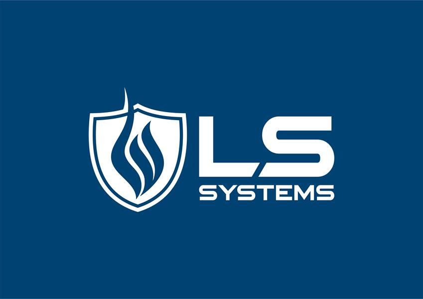 LS Systems