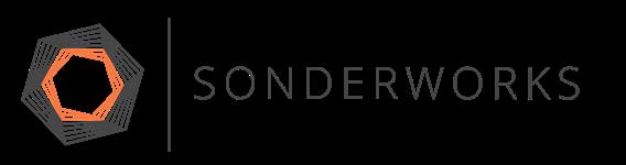 SonderWorks