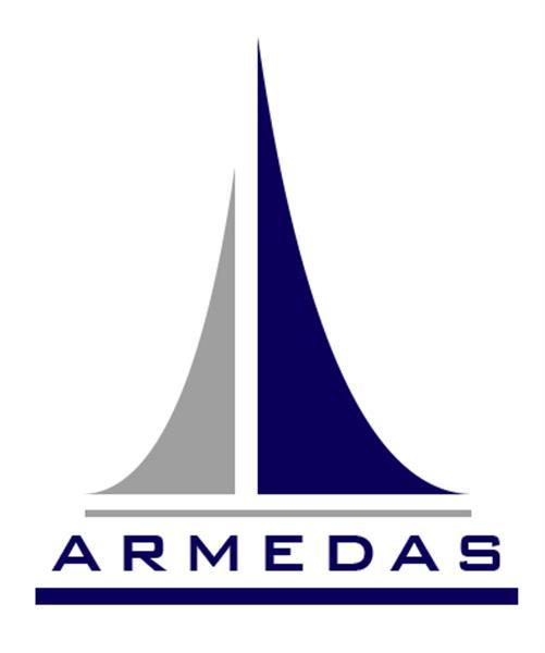 Armedas LLC