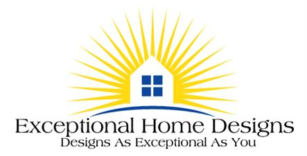 Exceptional Home Designs, Inc.