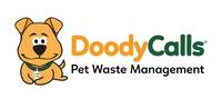 DoodyCalls Inc.