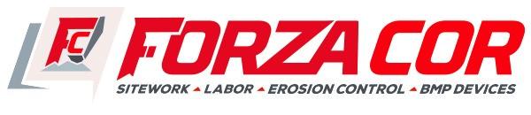 Forza Cor, LLC