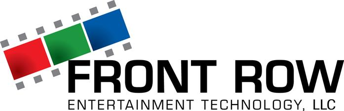 Front Row Entertainment Tech, LLC